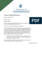 narrativa analysis Catherine_Kohler_Riessman.pdf