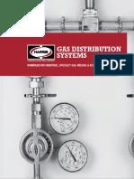 2013-GDS-Catalog (1)