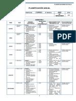 MATEMATICAS PLANIFICACION - 8 BASICO.docx