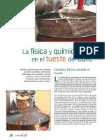 cafe 1234.pdf