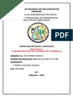 ELABORACION DE NECTAR DE GRANADILLA Y MARACUYA.docx