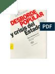 675. Desborde popular y crisis del estado el nuevo rostro del Perú en la década de 1980.pdf