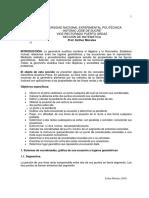 Geometríaanalítica_Rectas_