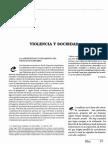 15788-48525-1-PB.pdf