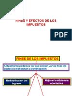 FINES Y EFECTOS DE LOS IMPUESTOS.pptx