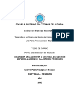 Tesis-Evelyn Cavagnaro.docx