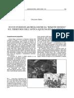 AqN 82 2011 cc 325-382 Serra.pdf