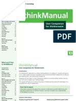 TOSManual.pdf