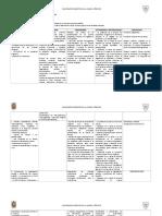 Planif. 2°Medio 2015