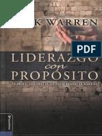 rick-warren-liderazgo-con-proposito-mejorado-x-eltropical.pdf
