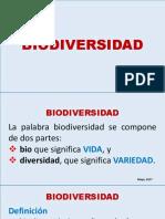 Ecologia 3ª Parte 2017 - i