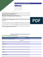 Diagnostico SSTR_Formato