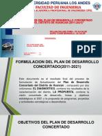 20170000PLAN-DE-DESARROLLO-CONCERTADO-mod.pptx