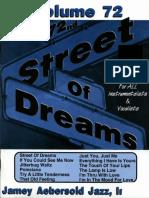Vol 72 - [Street of Dreams].pdf