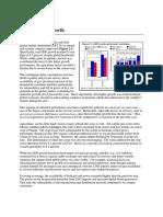 Chapter-02.pdf