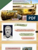Filosofia de Platon
