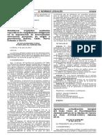06-tupam-15001-2012-dicapi (pag84 )