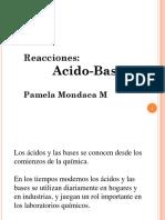 acido-base-130728180303-phpapp01