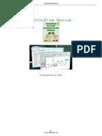 ControlDraw3 Manual - 2017.pdf