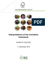 FSC-Interpretations-Chain of Custody-2016-11-11.pdf