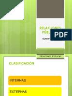 2.1 CLASIFICACIÓN DE R.P..pptx
