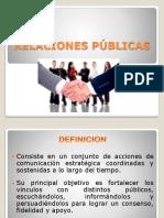 1. Función de las R.P.pptx