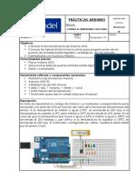 Practica8_Sensor de Temperatura LM35