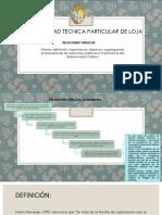 0.0 Relaciones-Públicas-Protocolo. Organigrama [Autoguardado]