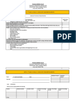 commonassessmentanalysisform 2013-14 doc