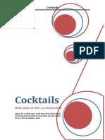 cocktailsw.docx