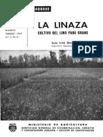 La Linaza.pdf