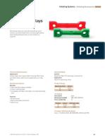 detonating-relays.pdf
