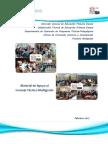 Material de Apoyo Al CTM. Marzo 2017