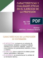 Características y Cualidades Éticas en el Ejercicio de.pptx