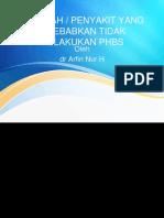 tugas phbs revisi