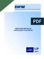 UP0001_DIMENSIONAMENTO_DE_INSTALACOES_ELECTRICAS.pdf