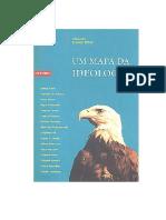 Zizek, Slavoj - Um mapa da ideologia.pdf
