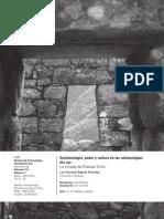 Krotz, Esteban_2015_Epistemología, poder y cultura en las antropologías del sur.pdf