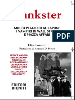 Bankster eBook