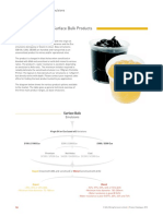 emulsion_offerings.pdf