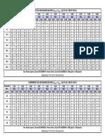 2017426_18503_Ancoragem+-+CA50+-+CA60 (1).pdf