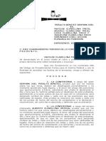 PRUEBAS CLAVELLINA.docx