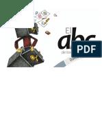 ABC de Los Datos Personales Propuesta de Edición