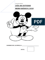 guias de invierno.pdf