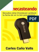 Chromecasteando.pdf