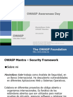 OWASP-Mantra_BAires-Argentina.ppt