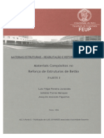 Materiais compositos no reforco de estruturas de betao.pdf