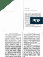 Vigotski_L._Cap_tulo_6._Interaccion_entre_aprendizaje_y_desarrollo.pdf