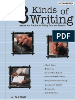 8 Kinds of Writing 2nd Edition.pdf