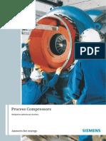 0_Process Compressor Siemens nueva serie.pdf